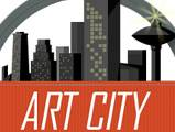 art city design