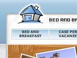 Bed and Breakfast Bresica