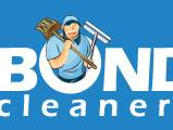 bond cleaners