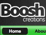 boosh creations