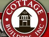 Cottage Builders