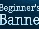 elegantbanners guide