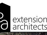 extension architects