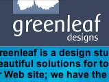 Greenleaf Designs