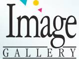 image gallery lab