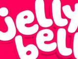 jelly belly theatre