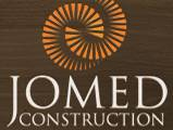 jomed construction