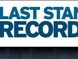 last stand records