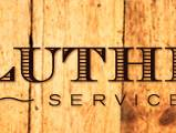 luthier services