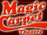 magic carpet theatre