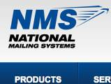 national mailing systems