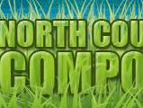 north county compost