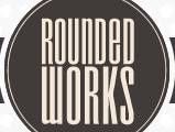 rounded works