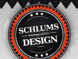 schlums design