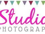 studio1 photography