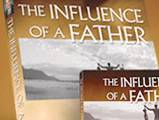 Influence of the Farther