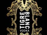 tigreblanc vodka
