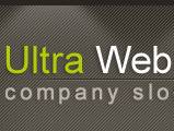 ultrawebstudio