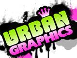 Urban Graphics