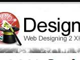 web design shoppe