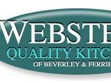 websters quality kitchens