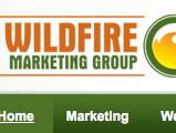 wildfiremarketinggroup