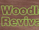 woodland revival