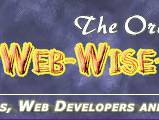 Web Wise Wizard