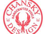 chansky design