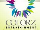Colorz Entertainment