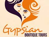 gypsian tours
