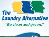 laundry-alternative