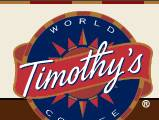 timothys contest