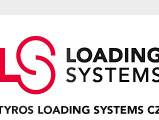 tyros-loading-systems